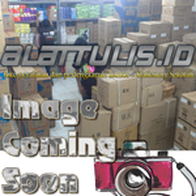 Jual 3M Post-it 653-AU Notes Ultra Colour (12Pad) Harga Murah dan Lengkap